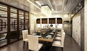 Design For Dining Room Concept