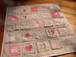 lululollylegs: 5, 4, 3, 2, 1 ....... Giveaway!!! & DQS5 Advent Calendar Quilt Adamdwight.com