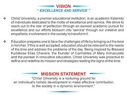 quotes vision statement quotesgram vision and mission statement follow us follow