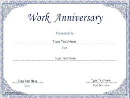 Anniversary Certificate Template Inspiration Free Grand Prize Winner Certificate Template Main Getpicksco