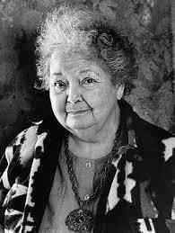 Paula Gunn Allen - Wikipedia