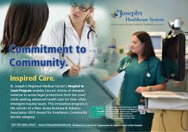 What Do Medical Assistants Do In Hospitals Hospital To Court Program
