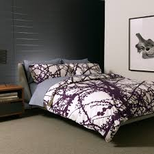 9 Best Modern Duvet Covers Images On Pinterest Duvet Cover Sets ... & 9 Best Modern Duvet Covers Images On Pinterest Duvet Cover Sets Pertaining  To Stylish Household Modern Duvet Cover Plan | rinceweb.com Adamdwight.com