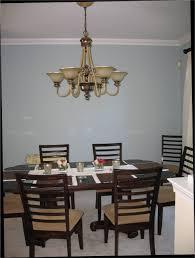 Raymour And Flanigan Living Room Sets Raymour And Flanigan Dining Room Set