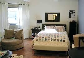 bachelor apartment furniture. Bachelor Apartment Decorating Pictures Beautiful Small Ideas Interior Design Furniture