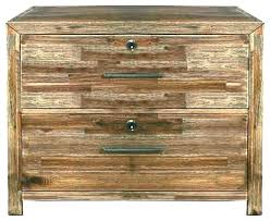 wood lateral file cabinet with lock. Perfect Lock 4 Drawer Lateral File Cabinet With Lock Wood  Throughout Wood Lateral File Cabinet With Lock E