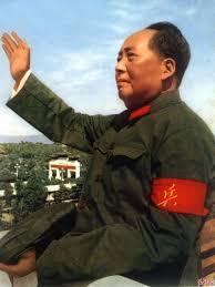 when an idea s time has come dan sanchez mao zedong