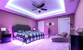 Led lighting bedroom Colorful Led Lighting Living Room Led Bedroom Lights Led Lights For Bedroom Led Lights For Bedroom Led Adrianogrillo Led Lighting Living Room Led Bedroom Lights Led Lights For Bedroom