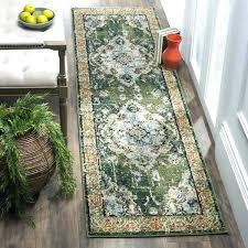 forest green bathroom rug sets green bathroom rugs emerald green bath rugs best