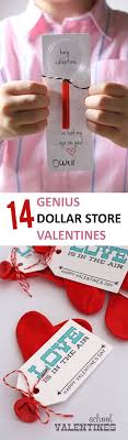 office valentine gifts. Splendid Valentine Office Gift Ideas Genius Dollar Store Valentines Ideas: Large Size Gifts