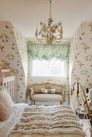 Beautiful Bedrooms 789 Best Beautiful Bedrooms Images On Pinterest