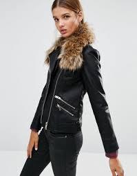 new look leather biker jacket black women jackets new look bags huge inventory