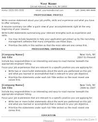 100 resume services nj resume writing nj resume ideas. resume .