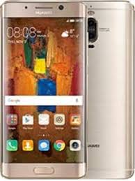 huawei phones price list. huawei mate 9 pro phones price list o