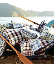 Boys Quilt Set - Madras Plaid Quilt Bedding & Madras Boys Quilt Set Adamdwight.com