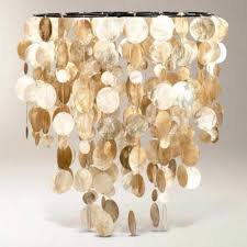 gold capiz chandelier capiz shell lighting uk capiz shell chandelier