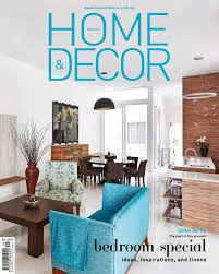 Small Picture Jual Majalah HOME DECOR Malaysia September 2015 SCOOP Indonesia