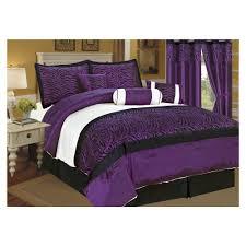 Purple High Gloss Bedroom Furniture Purple Bedroom Furniture Purple Gloss White 3 Piece Bedroom