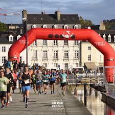 Marathon Vannes - Home | Facebook