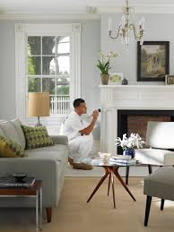 interior house paintingTuscaloosa Painters  House Painting  CertaPro Painters of
