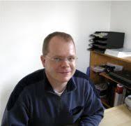 Meyer2.net, Meyer IT - Inspektion und Beratung, Profil von Uwe Meyer. - meyer