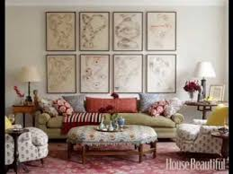 diy living room furniture. DIY Living Room Walls Decorating Ideas Diy Furniture