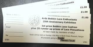 Raffle Tickets Printing Low Cost Raffle Ticket Printing Kaizen Print