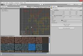 cleaning up my unity d tile map editor  jessefreeman  jesse