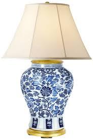 ralph lauren marlena small table lamp circa lighting