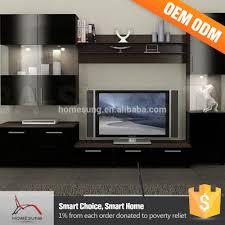 Wooden Cabinets For Living Room Living Room Furniture Wood Cabinet Corner Living Room Furniture