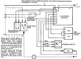 xlerator hand dryer installation related keywords xlerator hand xlerator hand dryer wiring diagram harness