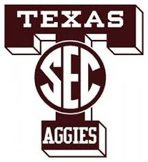 best tamu graphics images colleges university  texas a m essay prompts texas a m mascot