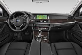 bmw 2015 5 series interior. Exellent 2015 2015 BMW 5 Series 528I Sedan Cockpit Intended Bmw Interior W