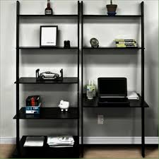 office depot bookcases wood. Contemporary Depot Office Depot Bookshelf 28 Images Amazing Inside Bookcases Wood