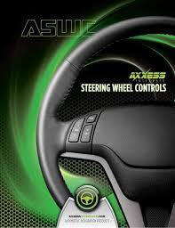 pdf for sony xplod mex bt car receiver manual pdf for sony car receiver xplod mex bt2700 manual