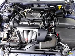 volvo s turbo volvo s turbo 2001 volvo s40 1 9t 1 9 liter