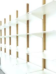 ipot modular planting system supercake. Modular Shelving Systems Bookcase System Studenty Ipot Planting Supercake A