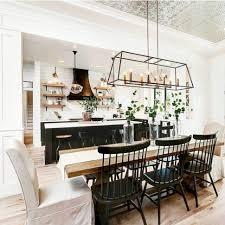 farm dining room table. Medium Size Of Dinning Room:farm Dining Room Furniture Farmhouse Tables From Reclaimed Wood Farm Table