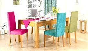 how to make dining room chair covers how to make a dining room chair cover dining
