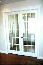mobile home doors kitchen exterior doors exterior door mobile home doors for homes is 1 mobile home doors