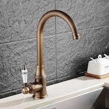american standard kitchen faucet installation luxury spray bathtub fresh wall mount sink faucet sink american standard