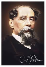 writer of david copperfield charles dickens s david copperfield  culture colorostariu charles dickens the man who invented christmas as a modern fairytale that goes beyond david copperfield
