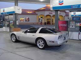 77corvette Nitrous 150x150 History Chevrolet Corvette