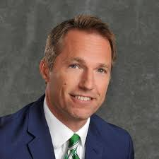 Edward Jones-Financial Advisor: Kevin Rhine - Home   Facebook