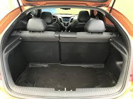 hyundai veloster interior trunk. 2013 hyundai veloster text us now interior trunk