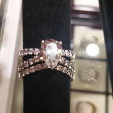 photo of samuels jewelers bozeman mt united states future dream ring