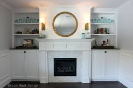 how to build fireplace mantel over stone a shelf plans surround