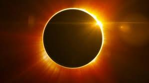 Resultado de imagen para solar eclipse 2017