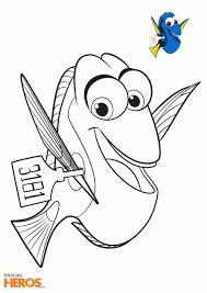 Pingl Par Marjolaine Grange Sur Nemo Le Monde De Dory