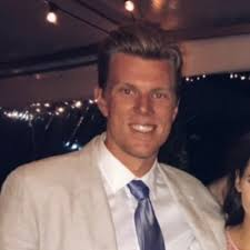"""Tom Fields on Twitter: """"@CarltonFC @thomasbell91 On a scale of 1-10 how  much are you missing your girlfriend at the moment? #ZTEHappyHour"""""""